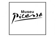 <p>Museo Picasso Barcelona<small> -&nbsp;</small>Collection + Audioguide</p>