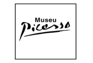 <p>Museo Picasso Barcelona, Entrada prioritaria + Audioguía</p>