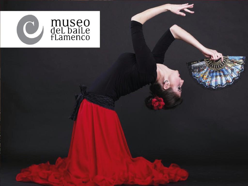 Entrada Espectáculo Flamenco