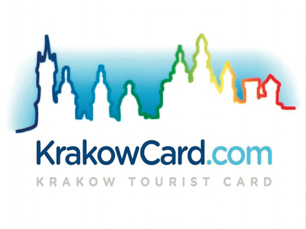 311-Krakow Tourist Card 3 días