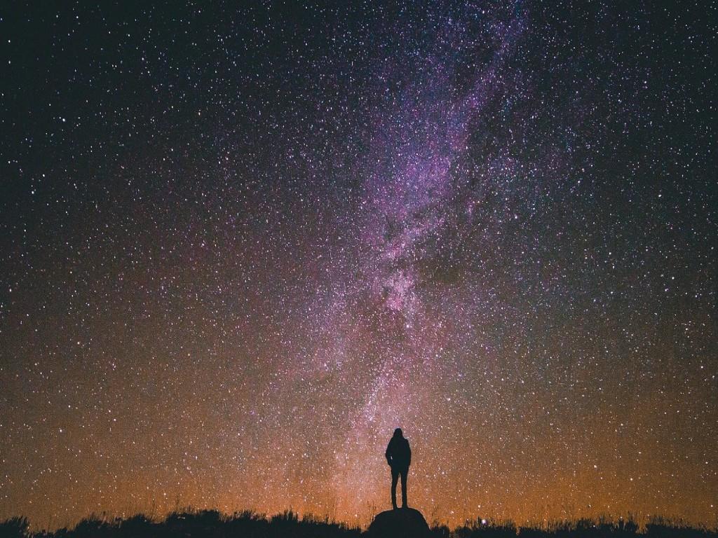 Entradas Obsevación Astronómica del Teide Alemán