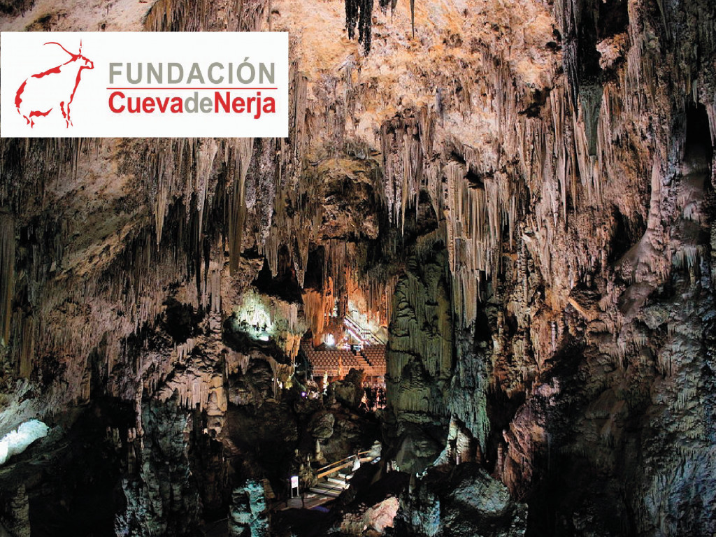 Tickets for Nerja Cave