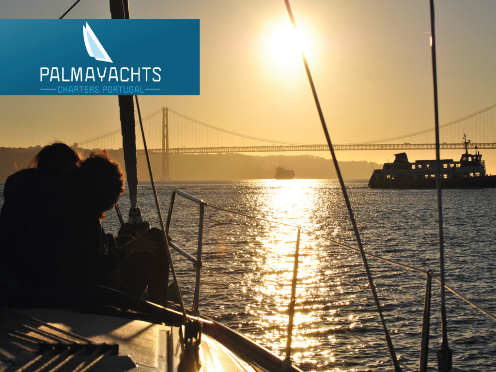 Palmayachts: Romantic Tour