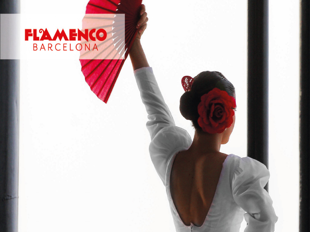 7:30PM Flamenco City Hall Zone B (25€)