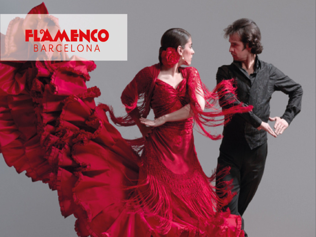 9:30PM Flamenco City Hall Zone C (18€)